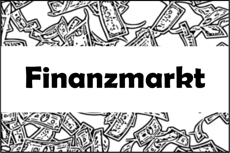 Warum das Hedging mit Derivaten und Default-Papieren nicht mehr Finanzstabilität bringt