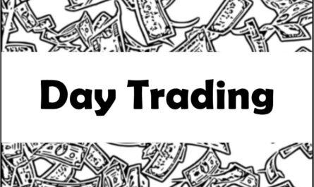 Day Trading Geld Verdienen Reich werden