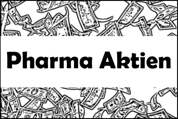 Pharma Aktien & Dividenden: Top-Renditen!